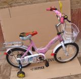 Bicycles D68