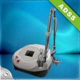 Fractional Laser Skin Treatment Virginal Skin Machine