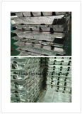 Factory directly! ! ! 99.99% Pure Tin Ingot
