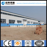 New Hot! ! ! Structural Steel Automatic Mechanical Workshop