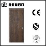 Veneer Board Interior Door /Polymer Surface Panel Door