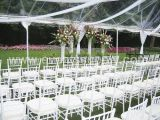 Knock-Down Chiavari Chair