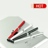Metal Universal Stylus Touch Pen for Smartphone