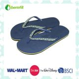PVC Straps and Decoration, Light Wear Feeling, Slippers