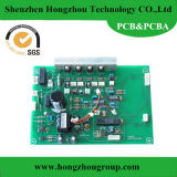High Quality SMT PCBA Assembly