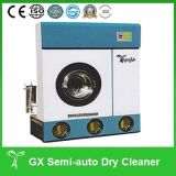 Dry Cleaning Laundry Machine (GXQ)