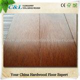with Best Price Popular Merbau Wood Flooring