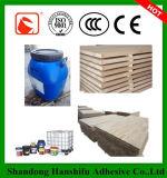 Vae Wood Furniture Glue Adhesive