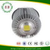 200W Indoor Ceiling LED Factory High Bay Light