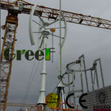 3kw Wind Turbine Generator for Home and Commercial