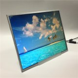 19 Inch Auo TFT LCD Display with Full View Angle G190etn01.2