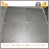Black Basalt Tiles for Wall and Floor