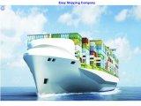 Consolidate Shipping Serviceshanghai, Hongkong, Shenzhen, Guangzhou, Qingdao, Ningbo to Los Angeles Shipping