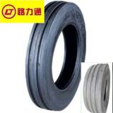Bias Agricultural Tyre for Tractor (10.00-16)