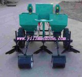 Two Rows Potato Seeder Sweet Potato Planter Machine