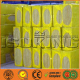 Mineral Wool Board with Aluminium Foil