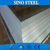 Zinc Coated Hot Dipped Galvanized Steel Sheet 1.0-3.0mm Gi