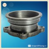 Clamp Flange Turbo Downpipe Adapter for T25, T28, Gt25, Gt28