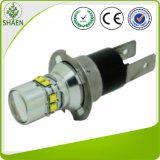 High Power Car Light CREE 50W LED Car Light
