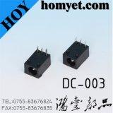 Manufacturer DC Power Jack for Laptop (DC-003)