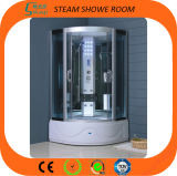 Multi-Functional Shower Cabin