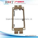Control Panel Plastic Parts for Car
