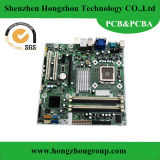 PCBA Assembly and Flex Printed Circuit Board