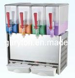 Beverage Dispenser for Keeping Juice (GRT-LSP10L*4)