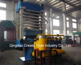 Hot Sale EVA Foam Machine with CE&ISO9001 Certification