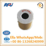 6 Efl404 High Quality Oil Filter for Ford/ Mazda