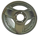 4X4 Alloy Wheel for 4X4 Cars (UFO-1358)