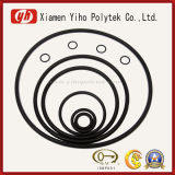 Good Character NBR/EPDM/Silicone Rubber O-Rings