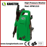 High Pressure Washer 70bar GS Quality (KTP-HPW1215-70BAR)