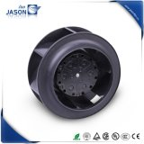 Small Dust Extraction Fan/Mini Centrifugal Fan (FJC2E-133.41CS)
