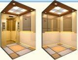 Fjzy-High Quality and Safety Hospital Elevator Fjy-1505
