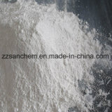 Titanium Dioxide Rutile and Anatase for Masterbatches, PVC Compounds