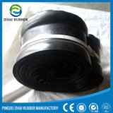 Natural Rubber Tire Tubes Flaps