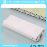 Portable Device Streamlining Design 20000mAh Power Bank