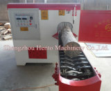 Hot Selling Wood Band Saw With TUV