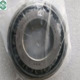 High Quality Tapered Roller Bearing 32219 32218