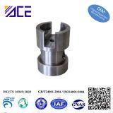Custom Precision CNC Turned Machining Parts