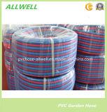 Twin PVC Plastic Air Acetylene Oxygen Welding Hose Pipe