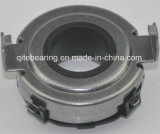 Clutch Release Bearing for Lada 1111-1601180 Qt-8110