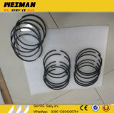 Brand New Piston Ring 330-1004016 for Yuchai Engine Yc6b125-T21