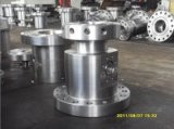 Forging/Forged Tubing Spools