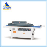 Bjf115m Model Woodworking Machinery Panel Furniture Edge Banding Machine