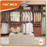 2 Hours Replied Factory Directly Pricing Bedroom Wardrobe Designs