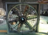 Driect Drive Exhaust Fan for Cowhouse