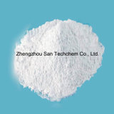 Chemical White Powder Pure Zinc Oxide