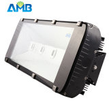 200W LED Flood Lighting, LED Floodlight, LED Flood Lamp (125-135lm/w, Meanwell driver, IP65)